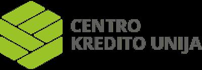 Centro kredito unija